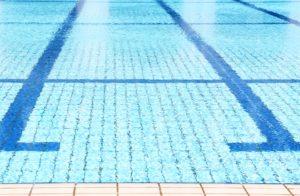 糖尿病の方におススメの水泳