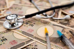 1型糖尿病と障害基礎年金