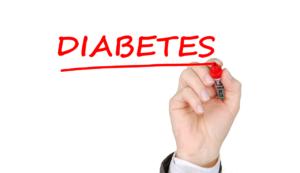 1型糖尿病と環境