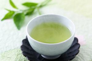 糖尿病とトクホの緑茶