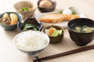 食塩と糖尿病の関係
