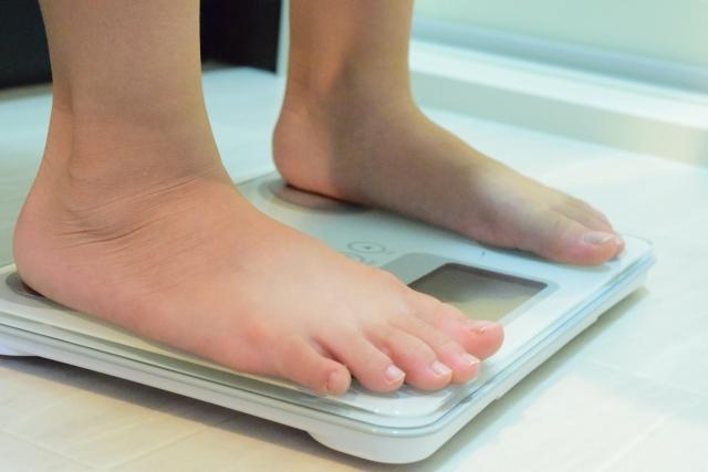 肥満・メタボの方にオススメの治療薬